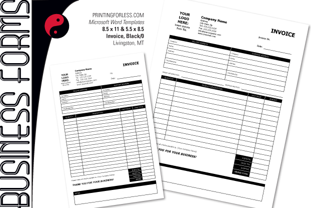 Business Form. Business Permit Application Form Eregulations Kenya