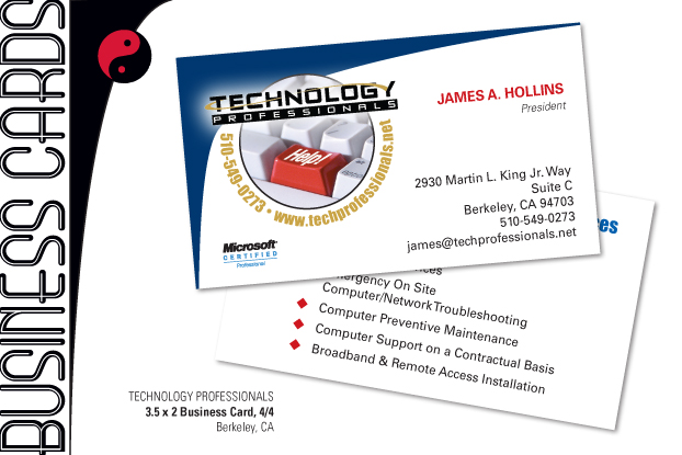 Tinytee graphics teena hagan technology professionals approved businesscard6x4techpros622 stationery6x4techpros622 colourmoves